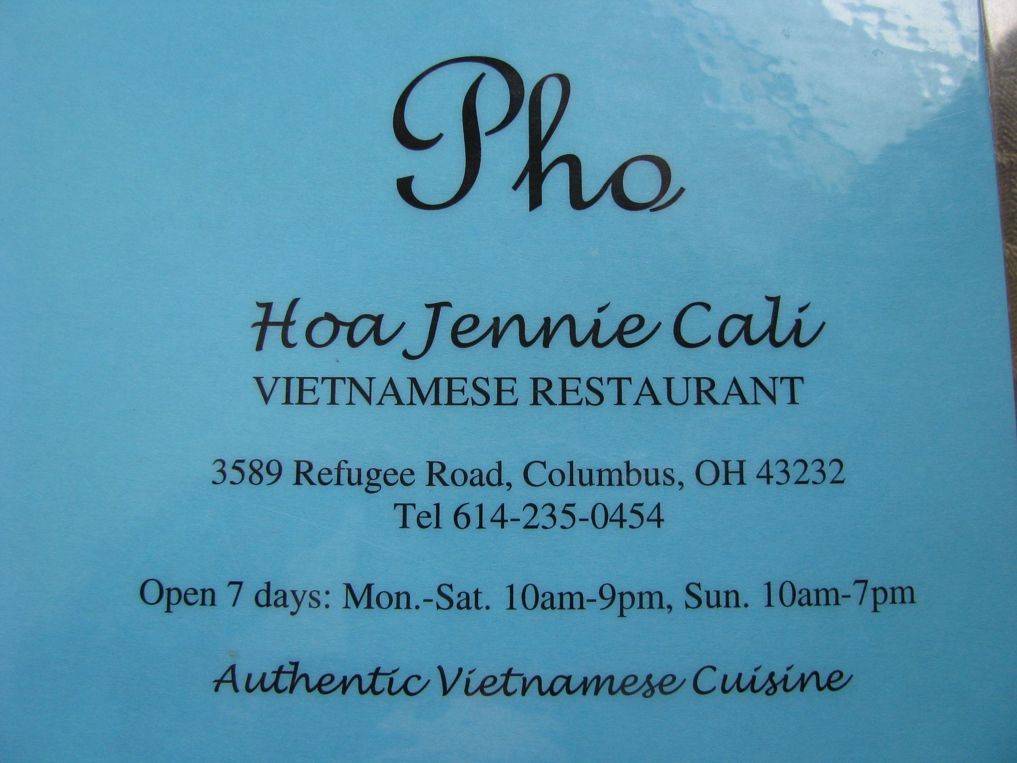 Asian | alt.eats.columbus | Page 3