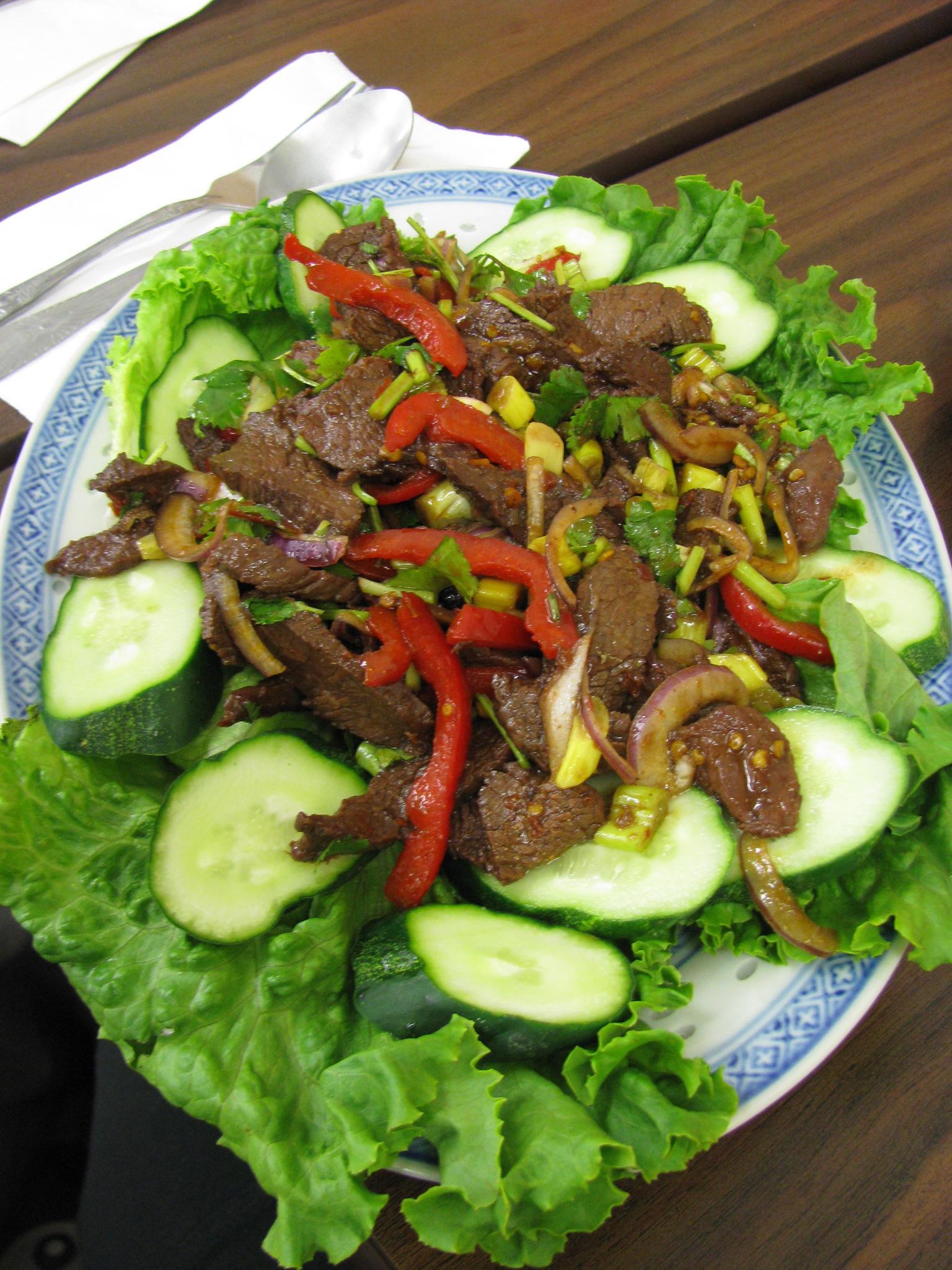 Vietnamese   alt.eats.columbus