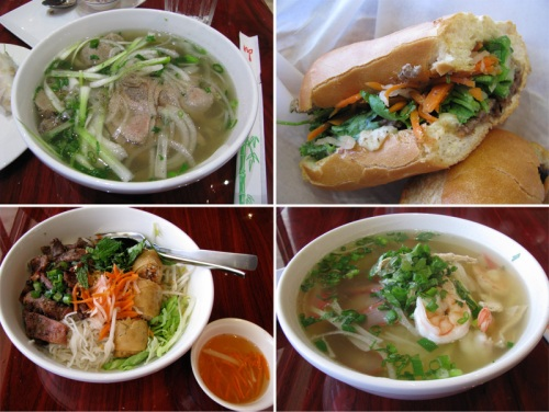 vietnamese restaurant bethel road columbus