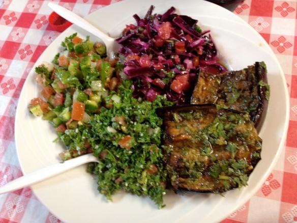 Janet S Kitchen Alt Eats Columbus