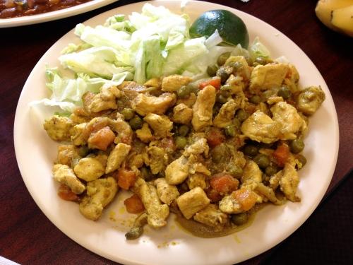 somali food columbus ohio