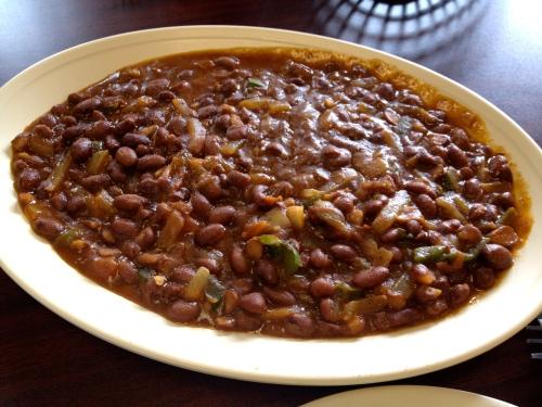 somali food in ohio