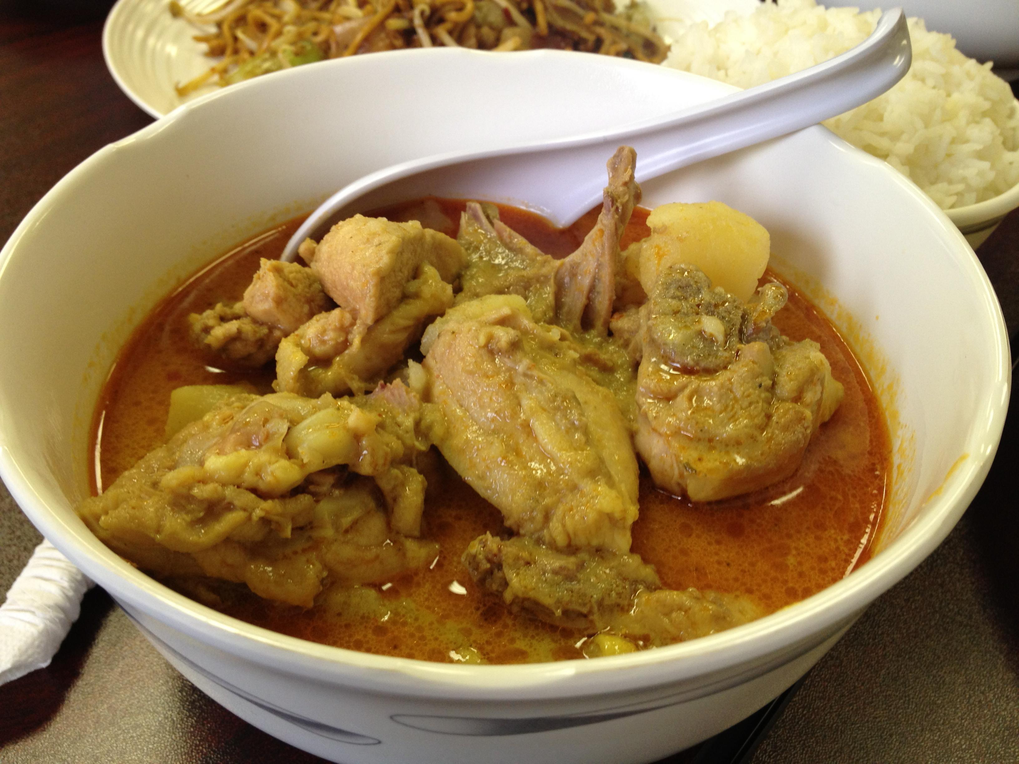 Malaysian alt.eats.columbus