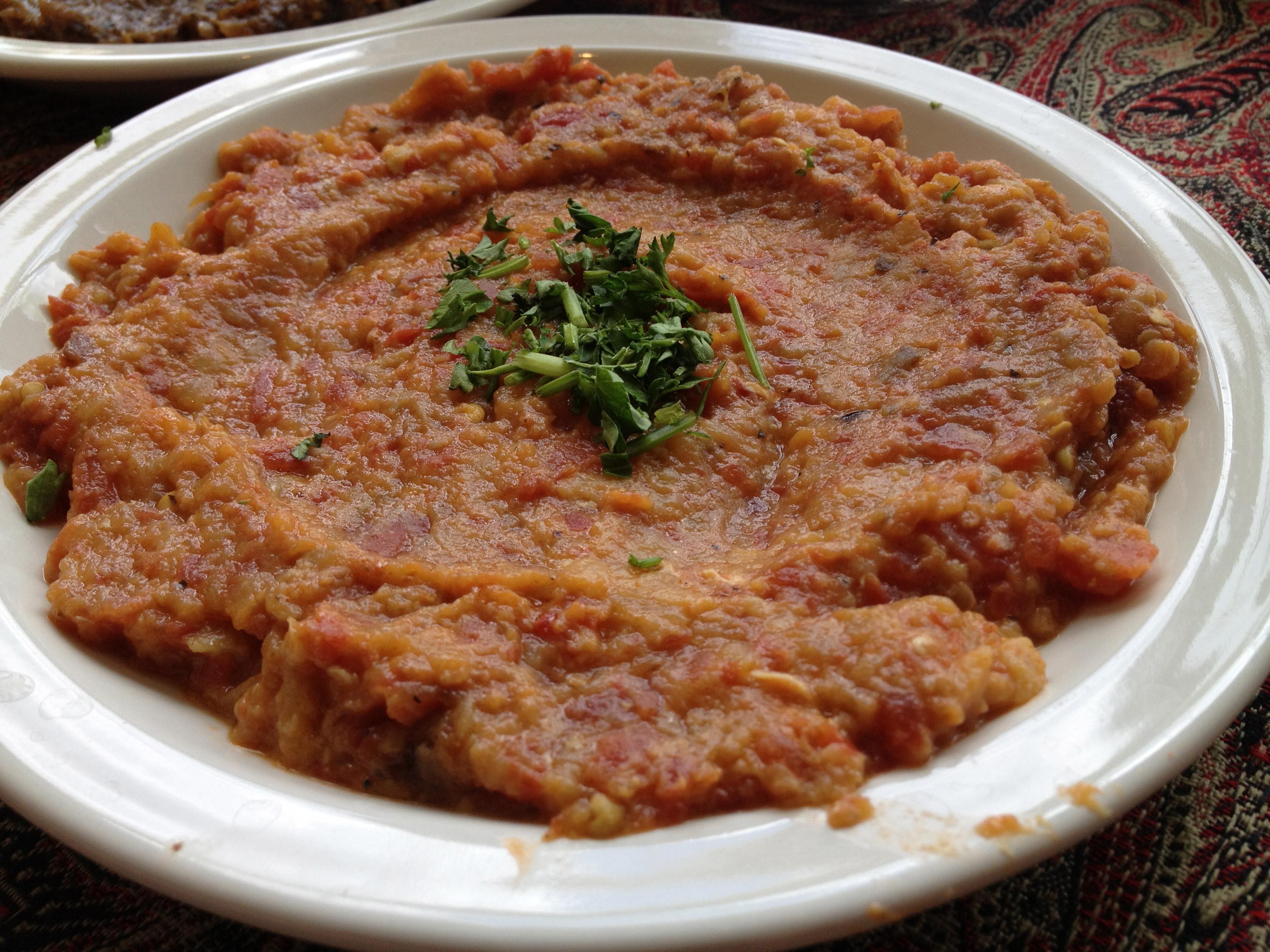 Persian Alt Eats Columbus