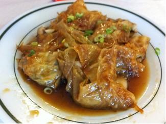 cantonese food in columbus
