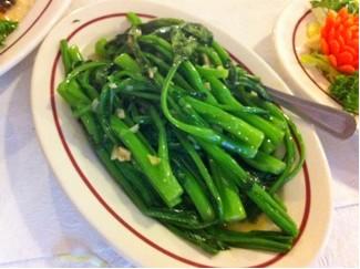 Authentic chinese food columbus ohio