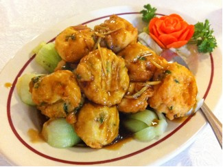 alt eats columbus, guide to ethnic food Columbus