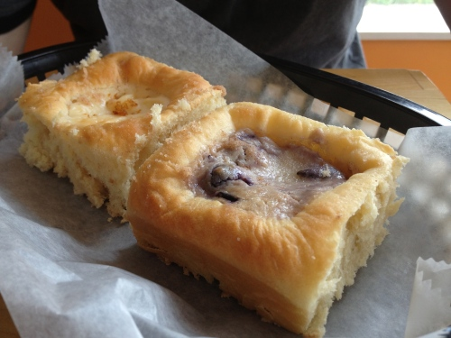 kolaches in columbus
