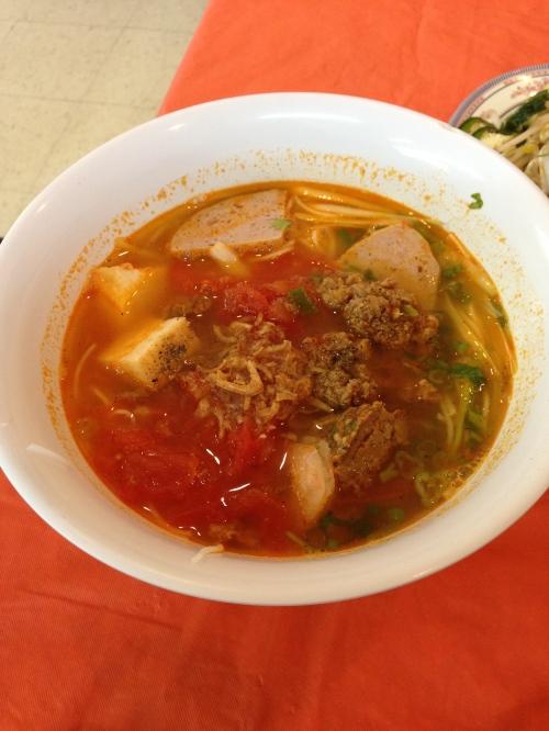 vietnamese food in columbus
