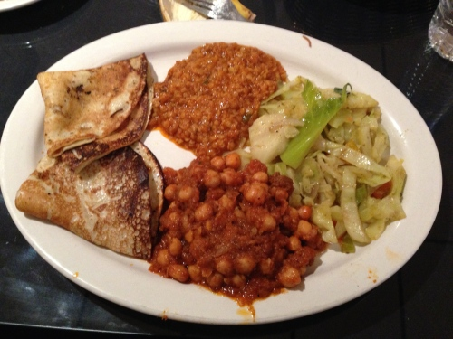 somali food in ohio